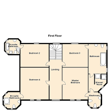 french chateau floor plans house design call your own home