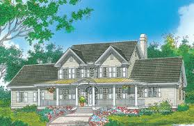 the petalquilt house plan by donald a gardner architects similar floor plans for the kimbrel house plan 374