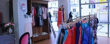 boutique mariage nantes robes de mariée et costumes à nazaire jour j jour j