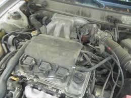 2001 toyota avalon engine 97 avalon engine noise