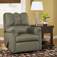 Thomasville Reclining Sofa by Thomasville Furniture Bedroom Sets Best Home Design Ideas