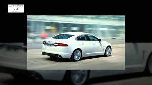 lexus dealer randolph nj 2014 infiniti q70 vs 2014 jaguar xf infiniti dealer nj youtube