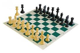 Buy Chess Set Buy Chess Sets For Schools And Clubs Tournament Chess Suppliers
