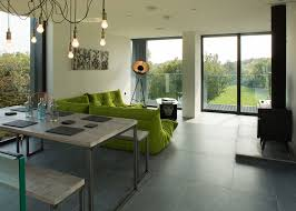 how to interior design a house grillagh water house built from stacked shipping containers