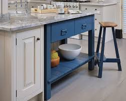 free standing kitchen island units 16 appealing standalone kitchen island digital picture inspiration