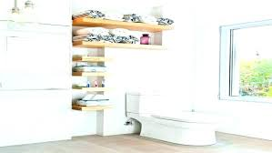 towel storage ideas for bathroom this is towel storage ideas images bathroom towel ideas ad