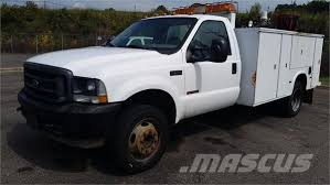 used ford work trucks for sale ford f550 xl sd for sale price 16 900 year 2004 used ford