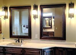 Large Bathroom Mirrors For Sale Large Bathroom Mirrors For Sale Bathroom Mirrors For Sale Mirror