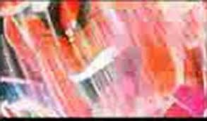 robe de chambre fermeture 馗lair femme x240 qz5 jpg