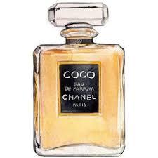 Parfum Gatsby Eau De Parfum chanel coco eau de parfum watercolor illustration rotulo e afins