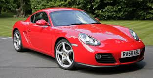 porsche cayman 2 9 pdk review porsche cayman 2 9 pdk review trusted reviews
