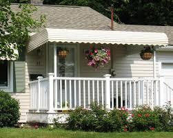 Residential Awning Pinterest U0027teki 25 U0027den Fazla En Iyi Aluminum Awnings Fikri Arka
