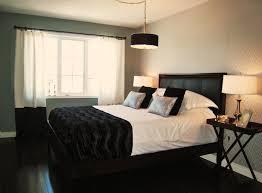 Silver Black Bedroom Blue And Silver Bedroom Descargas Mundiales Com