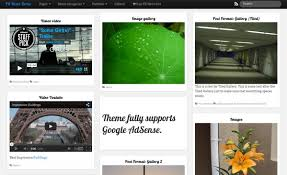 collection of free twitter bootstrap templates and themes u2013 ewebdesign