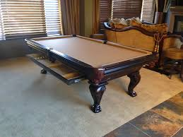 modern pool tables for sale pool tables for sale phoenix pool tables az modern pool table