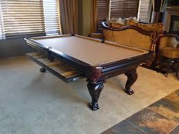 Imperial International Pool Table Pool Tables For Sale Phoenix Pool Tables Az Modern Pool Table