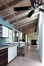 cuisine en kit pas cher but cuisine en kit cuisine but cuisine en kit avec bleu couleur