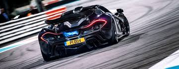 mclaren p1 wallpaper mclaren p1 wallpapers hd download