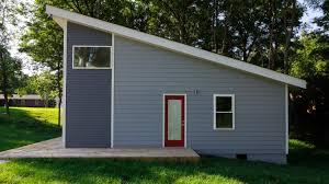 tinyhouse keyo tiny house