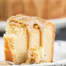 pound cake recipes reviewed call me pmc