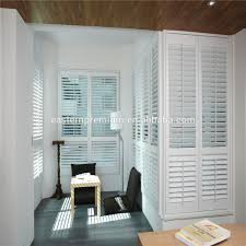 Bifold Kitchen Cabinet Doors Pvc Folding Doors Price Pvc Folding Doors Price Suppliers And