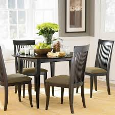 small dining table set for 4 small breakfast table set kitchen table and 4 chairs for small