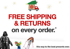 target returns on black friday rise and shine october 26 i won a sweepstakes plus halloween
