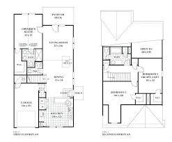floor plan layout generator room layout generator floor plan builder home planning ideas meeting