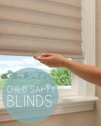 Cordless Window Shades Roller Shades Archives Blindsontime Blogblindsontime Blog