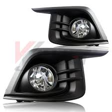 2015 chevy sonic tail light 2017 chevy sonic fog lights clear wiring kit included