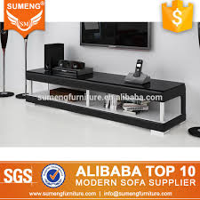 mobile tv stand mobile tv stand suppliers and manufacturers at