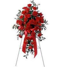 fds flowers ftd flowers staten island moravian florist