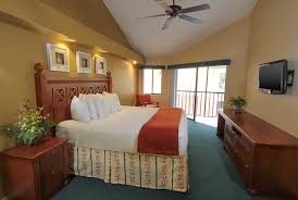 Two Bedroom Hotels Orlando Two Bedroom Westgate Vacation Villas In Orlando Florida