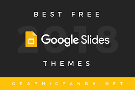 cool themes for google slides the 55 best free google slides themes of 2018 just updated