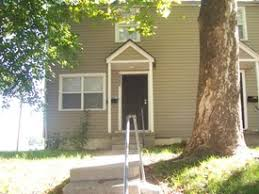 2 Bedroom Houses For Rent In Kansas City Mo Kansas City Homes For Rent Under 600 Kansas City Mo