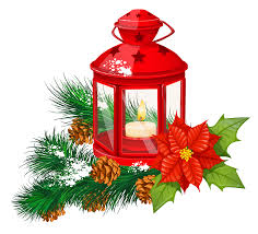 lantern clipart free download clip art free clip art on