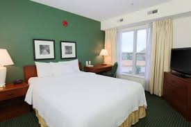 Comfort Inn West Chester Pa Residence Inn By Marriott Philadelphia West Chester Exton Exton