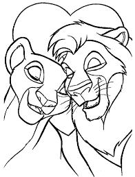 lion king review snes hub