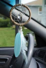 rear view mirror car charm pewter sun window sun catcher