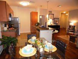 2 Bedroom Apartments In Delaware County Pa Palmer View Rentals Easton Pa Apartments Com