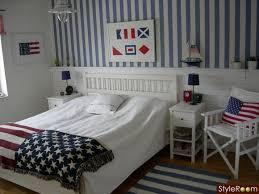nautical theme room 223 best nautical boys room images on pinterest bedroom ideas