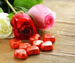 s day roses flowers and gifts for s day roses chocolates and