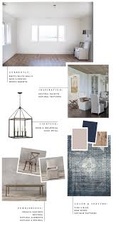 a french country inspired dining room orc week 2 u2014 boxwood avenue