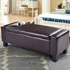 bed bath and beyond ottoman ottoman bench storage bed bath beyond australia ebay uk simpsonovi