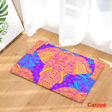Floor Mats For Kitchen by Online Get Cheap Kitchen Floor Mats Aliexpress Com Alibaba Group
