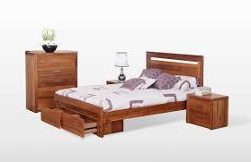 Bedroom Sets Restoration Hardware Bedroom Wood Bedroom Set Design Idea Featured Medium Dresser And
