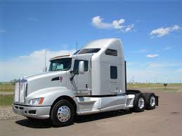 kenworth t660 kenworth t660 commercial vehicles trucksplanet