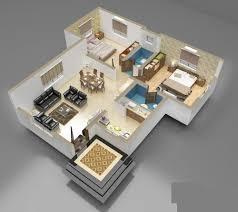 e home plans house plans with interior photos best of e story house u0026 home