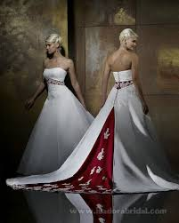 forever yours bridesmaid dresses 61 best forever yours 3 images on wedding gowns