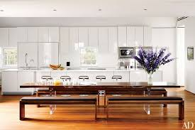 Kitchen Design Inspiration 35 Sleek And Inspiring Contemporary Kitchens Photos
